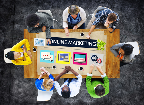Tampa Online Marketing Company