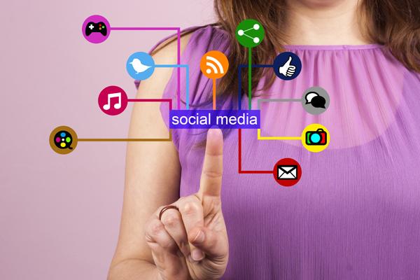 Largo Social Media Management
