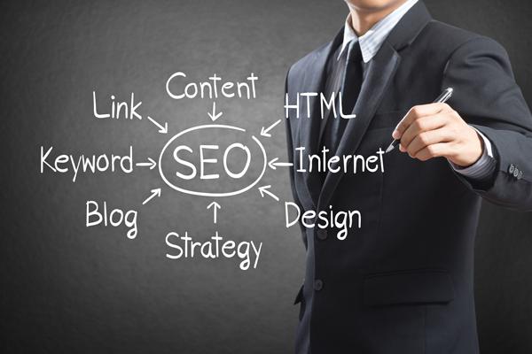 Tampa Search Engine Optimization
