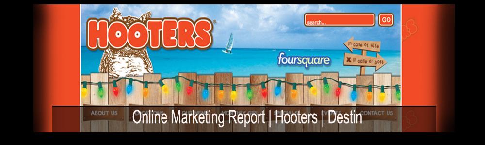 hooters_destin_header