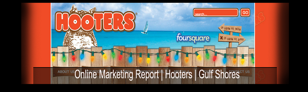 hooters_gulf_shores_header