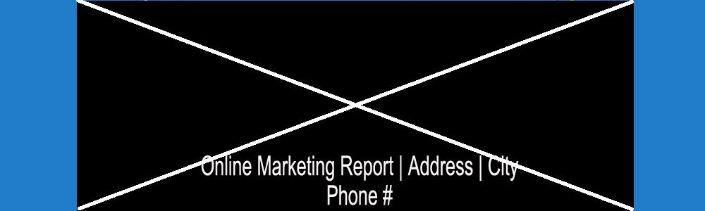 marketing_page_hd_changeme
