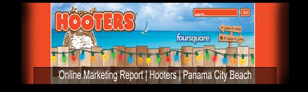 pan_city_beach_header